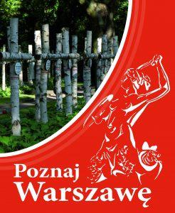 Zwiedzanie Powązek